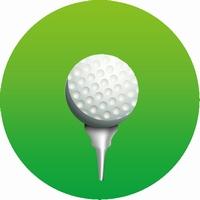 golf_a01